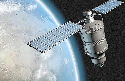 科创板系列▪世纪空间:中国商业卫星遥感开拓者