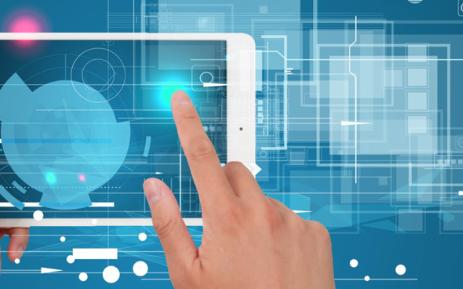 科创板系列·华兴源创:高度成长的国产平板检测设备领先企业