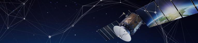 科创板系列·中科星图:领先的数字地球中国厂商