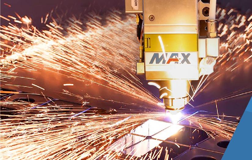 科创板系列▪创鑫激光:国产超高功率工业激光器开拓者