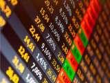 市场调整,为什么这个板块逆势上涨?