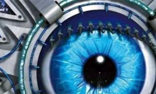 """科创板系列▪天准科技:做工业自动化领域的""""眼睛"""""""