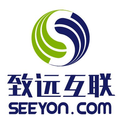科创板系列·致远互联:中国领先的协同管理软件提供商
