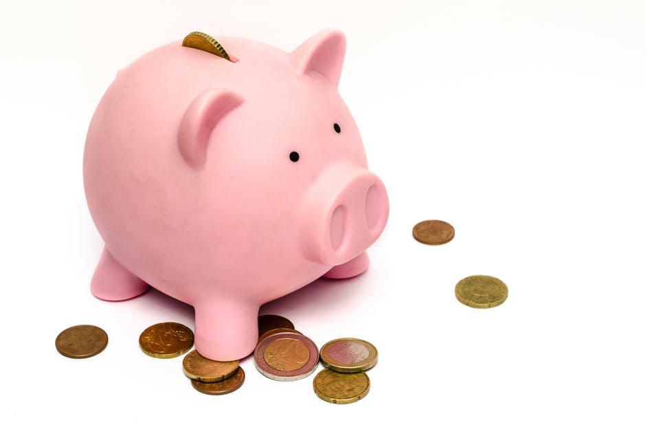 新股东大手笔增资16.3亿 长安责任保险有望劫后重生?