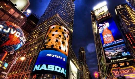 """美股IPO狂热背后危机重重,投资者如何避免股市 """"泡沫""""?"""