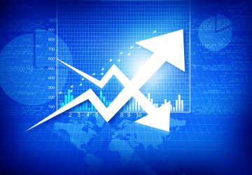 港股首批界内证产品今日上市,交易机制与风险点有哪些?