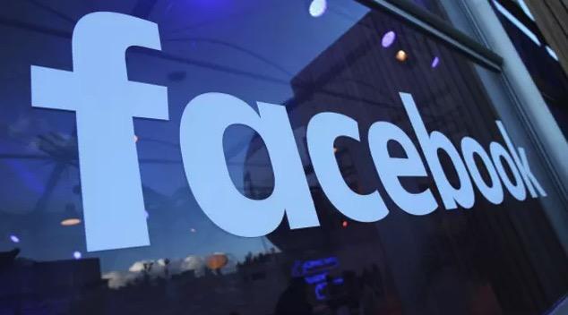 """老虎证券:监管危机不断""""老龄化""""的Facebook何去何从"""
