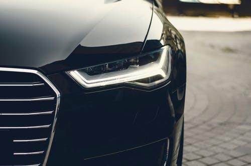 易车网(BITA)二季度净利润下降近四成,二手车市场或将成为爆发点?