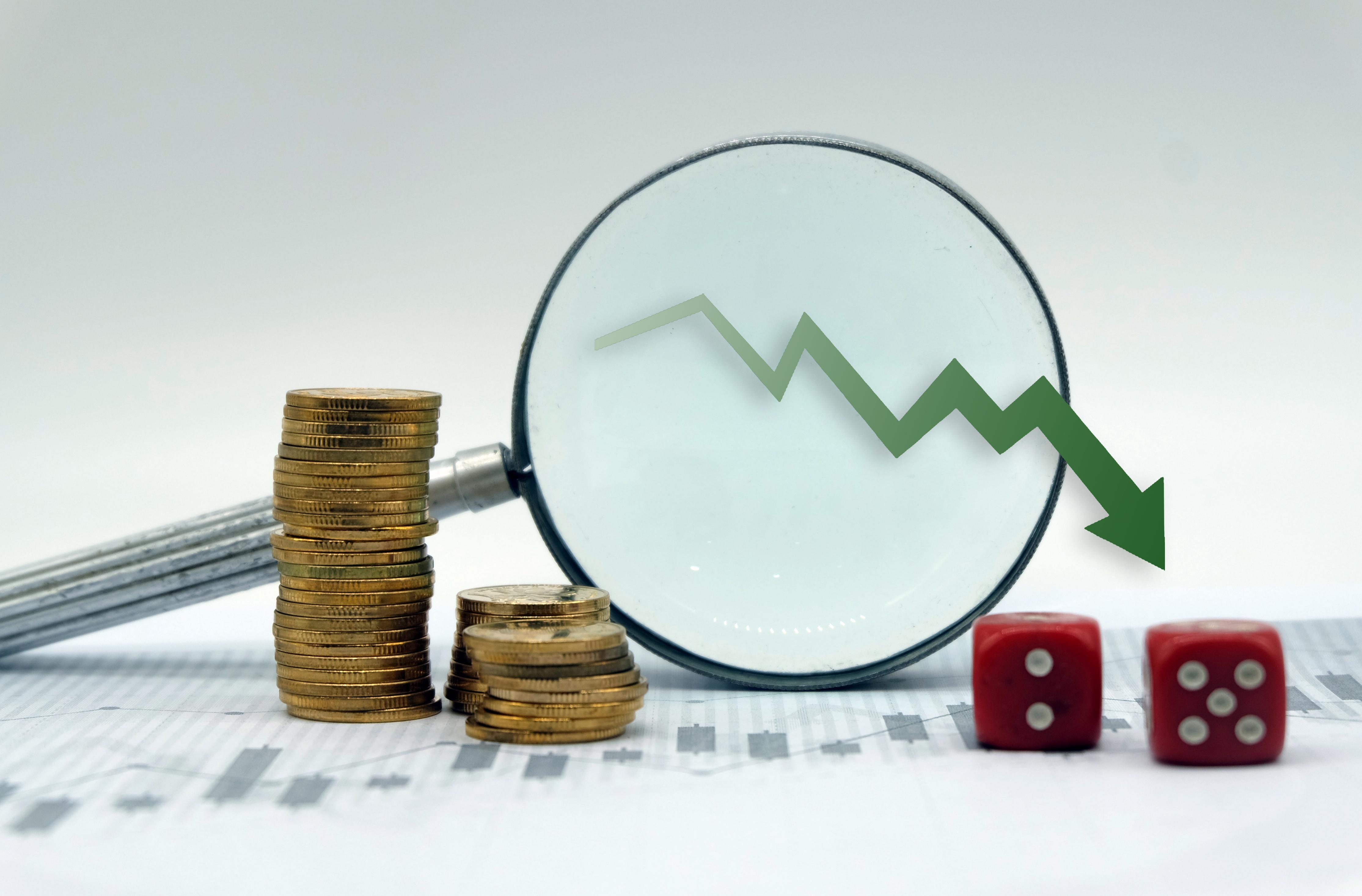 溢价收购关联资产,浙富控股(002266.SZ)放量跌近7%