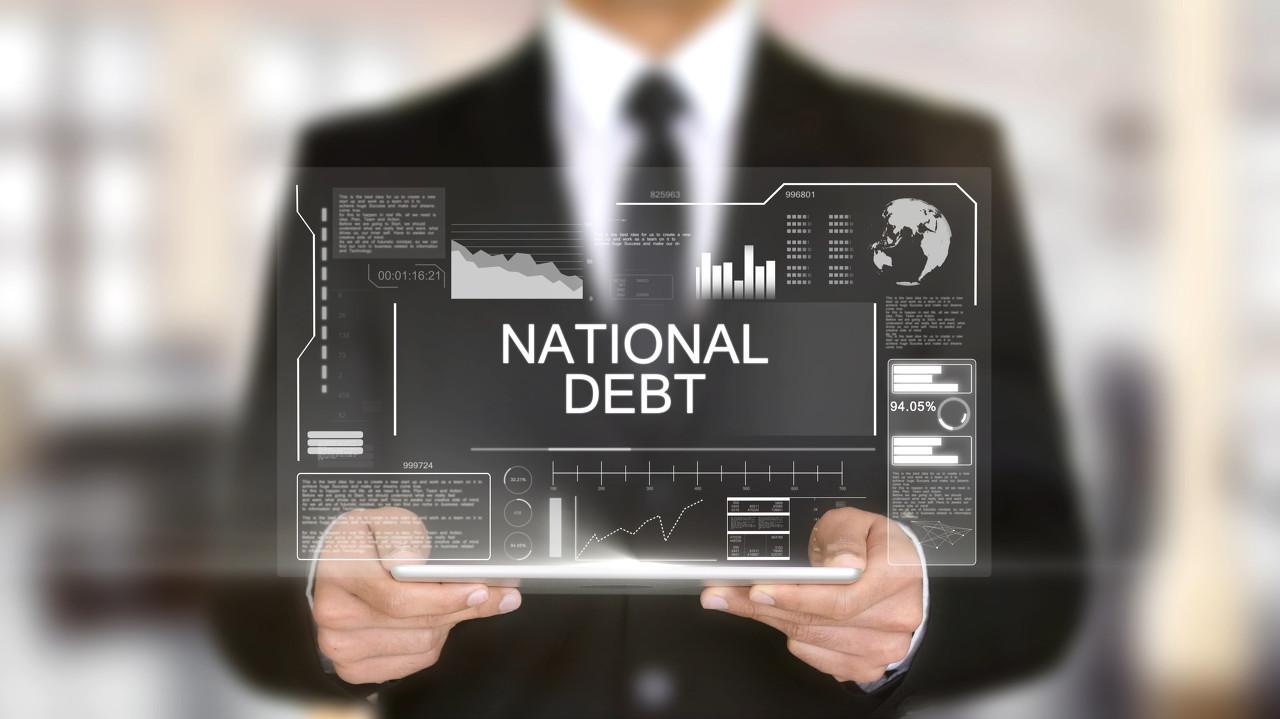 *ST庞大(601258.SH)21亿重债压身,为重组股东同意让渡股权