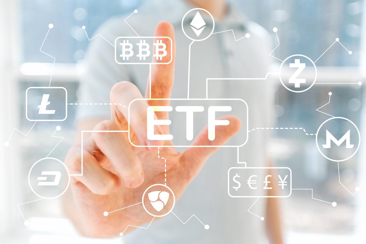 深交所免收ETF上市费,科技ETF持续火爆
