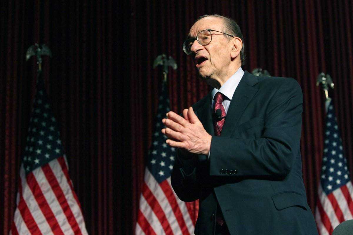 QE LITE? | 美联储的流动性危机