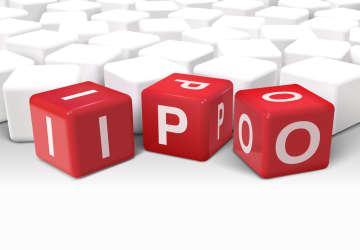 产能利用率仅为41%的泰和科技IPO过会,成色几何?