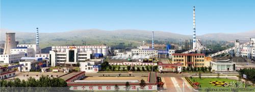 博奇環保(2377.HK):煙氣處理業持續轉型,環保新興領域外延進展順利