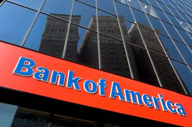 """股神变""""谨慎""""后,为何还愿意为美国银行""""花钱""""?"""
