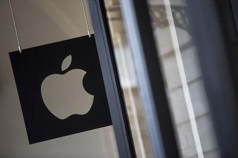 市值重返全球第一,苹果挤下微软靠的是什么?