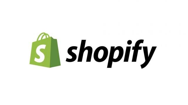 增长速度不输Shopify,宝尊电商为何不受资本追捧?