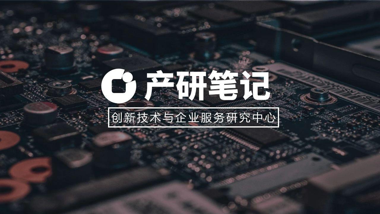 中美贸易摩擦真的会摧毁中国的化纤产业吗?