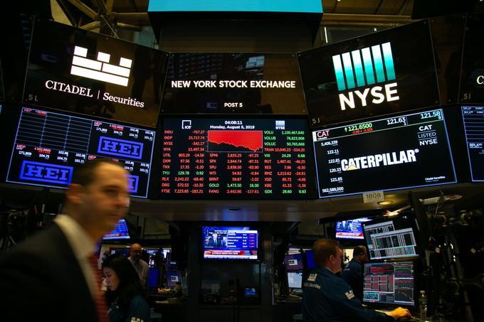 成长型股难觅,10月哪几支股势头足?