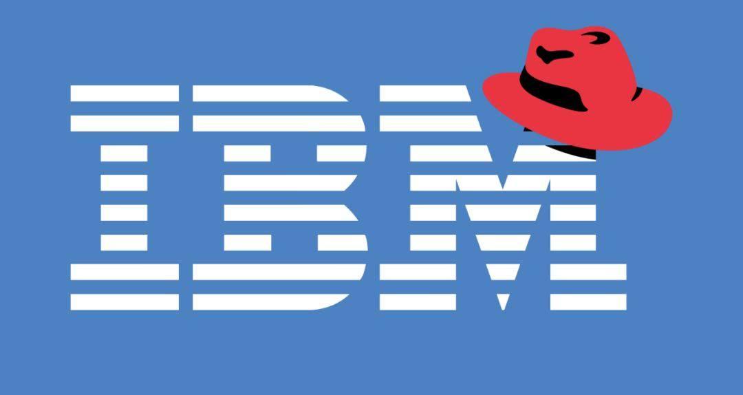 """科技创新速度放缓,IBM、希捷、博通成""""种子选手""""?"""