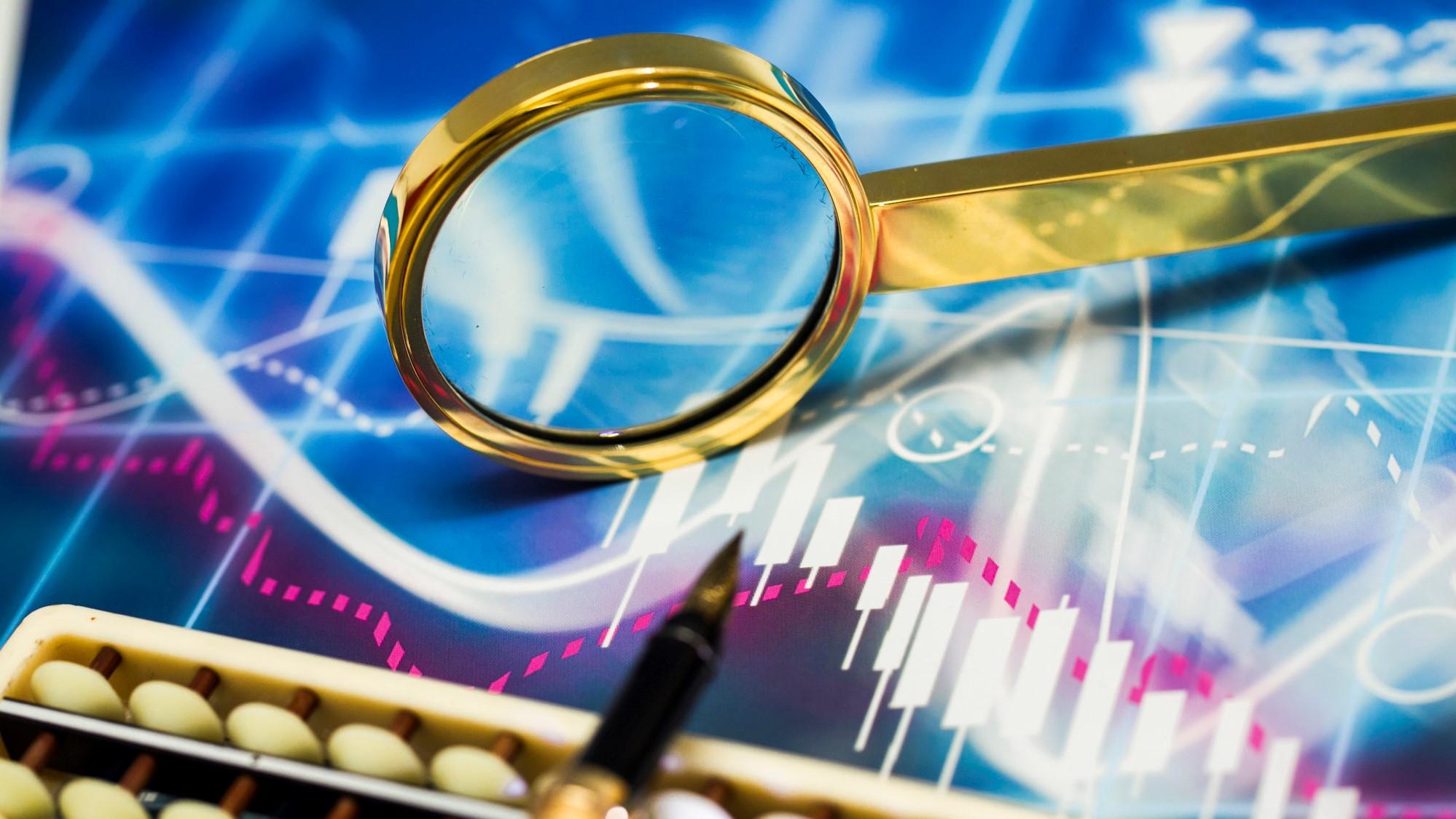 收购两笔关联资产,朗新科技前三季度净利飙涨20倍