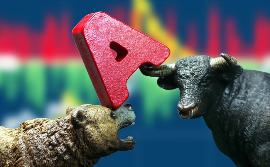前三季度净利降逾两成,锐科激光(300747.SZ)股价下跌5%