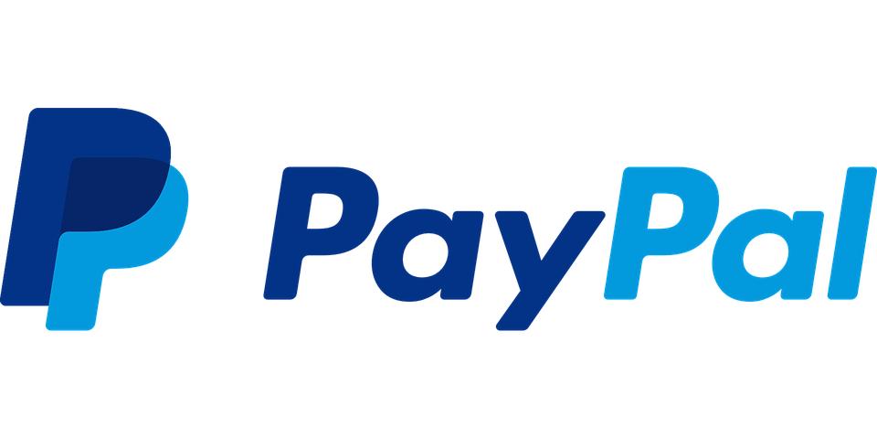PayPal入华,外来和尚难念经