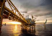 受益油运市场回温,招商南油(601975.SH)Q3净利录得翻倍增长