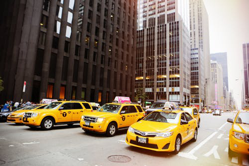 Uber三季度财报不及预期拖累股价,网约车的发展后劲如何寻回?