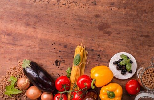 政策带来强力监管!食品安全行业在规范在中前行?