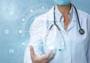 抗癌药物进医保成大势所趋,谁将是最大赢家?