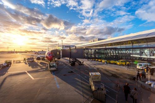 白云机场(600004.SH)资产置换交易的背后:多元化业务增长点再现?