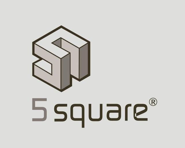 CFO离职带跑股价,Square何时才能恢复元气?