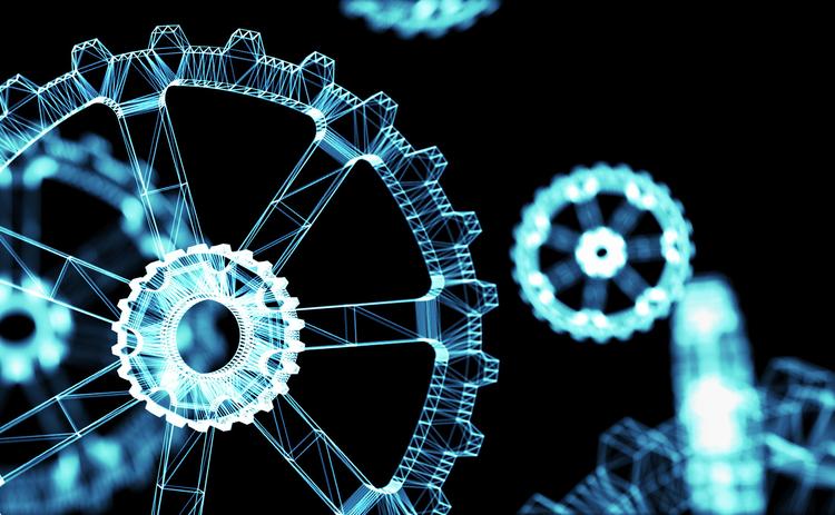 量化策略入门 Vol.2 ——市场微观结构入门