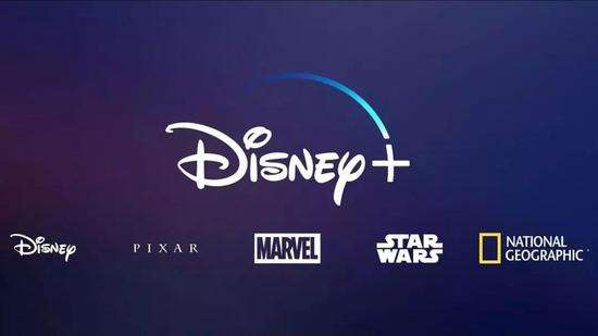 Disney+、Hulu、ESPN+三管齐下,迪士尼能否挤下奈飞?