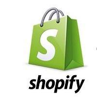 股价走高亏损却扩大,Shopify开始泡沫化?