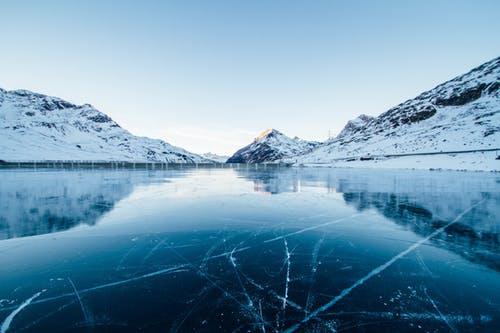 市场规模或高达6000亿元!受政策利好的冰雪产业经营热度再起?