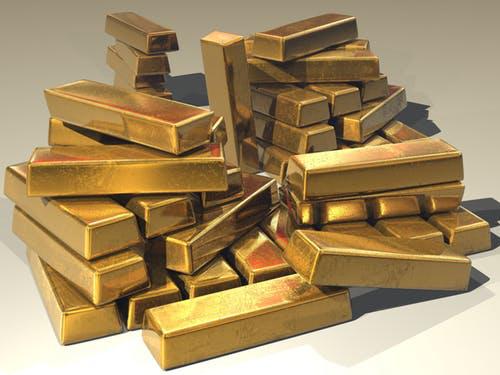 紫金矿业(601899.SH)拟约70亿收购大陆黄金,海外产能扩容之路再次受益?