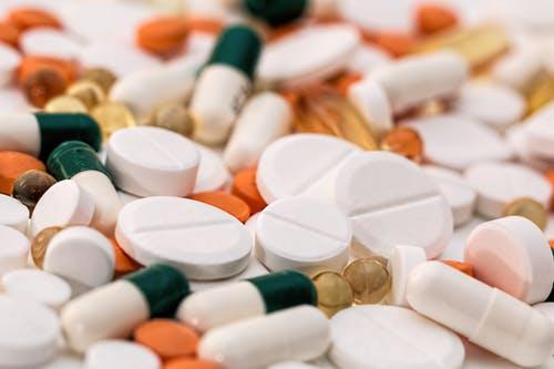 仿制药注射剂一致性评价或年底落地!行业洗牌进程终于提速?