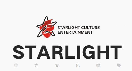 """星光文化(1159.HK)""""全球视野""""路演纪要:好莱坞之路弯道超车,顶尖导演+优质IP释放价值"""
