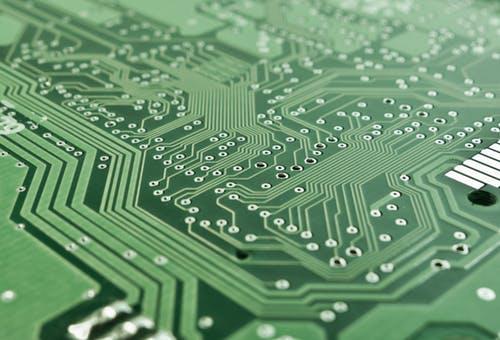 """CIS芯片价格频频上调,需求推动产业仍带""""明星光环""""?"""