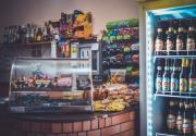 沃尔玛2020财年全年营收表现不及预期,在线零售遭遇瓶颈如何自救?