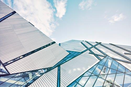 清科观察:关于CVC投资,你想知道的都在这里,《2020年中国创业投资(CVC)发展研究报告》!