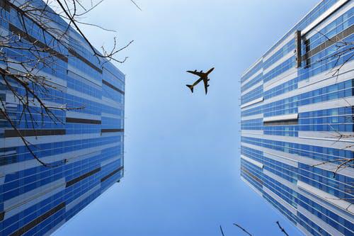 波音股价跳水的背后:国产大飞机的发展气运已至?