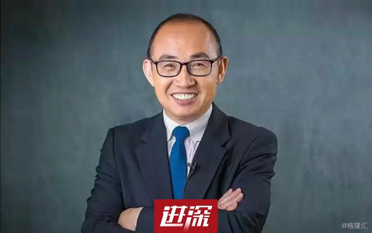 SOHO中国:最后一份成绩单?