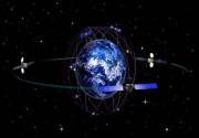 卫星导航板拉升,北斗全球星座组网进入最后冲刺阶段