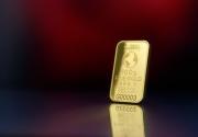 黄金期货创逾7年新高!疫情之下金价的涨势仍存上升空间?
