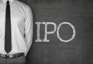 金融控股公司IFS明日美股上市,秘鲁第四大银行为其子公司