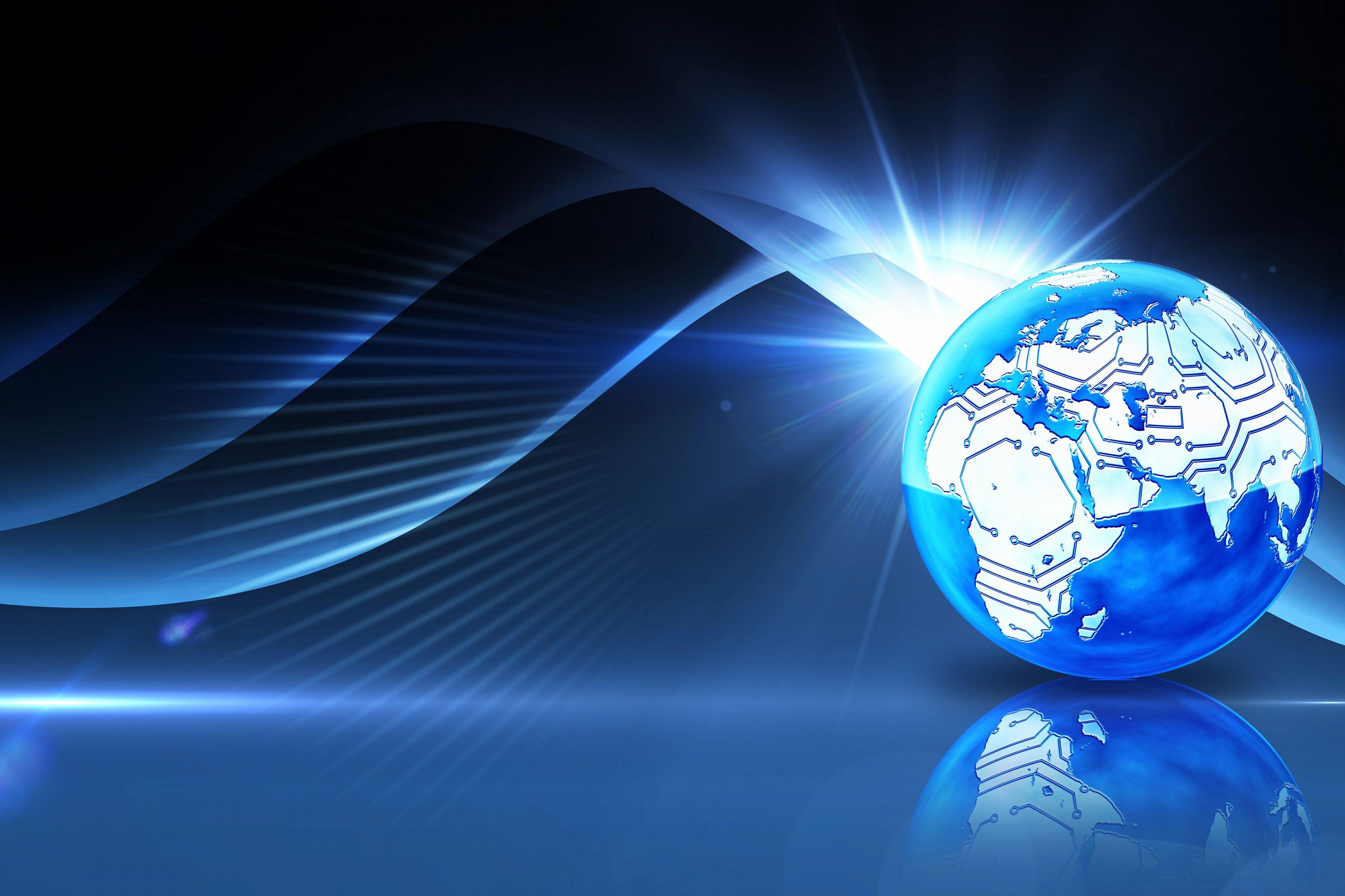 数据港(603881.SH)就ZH13等项目与阿里巴巴签署具法律效力的合作备忘录