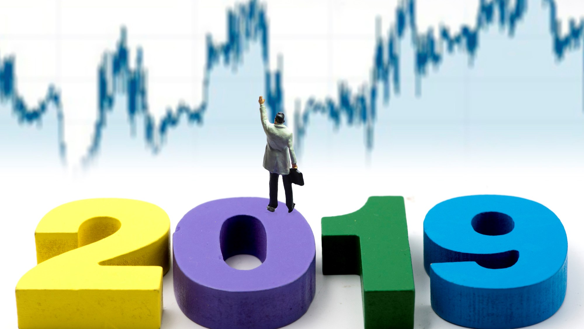 中国人寿(601628.SH)一季度净利润预增80%-100%至243.32亿-270.36亿元